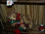 Время кукол № 6 Международная выставка авторских кукол и мишек Тедди в Санкт-Петербурге CIJP1050648X0t.th