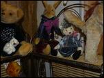 Время кукол № 6 Международная выставка авторских кукол и мишек Тедди в Санкт-Петербурге 3nCP1050657Ip6.th