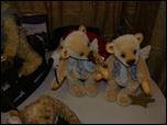 Время кукол № 6 Международная выставка авторских кукол и мишек Тедди в Санкт-Петербурге CzHP1050650irl.th