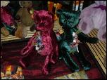 Время кукол № 6 Международная выставка авторских кукол и мишек Тедди в Санкт-Петербурге DdtP1050660qSU.th