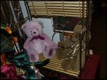 Время кукол № 6 Международная выставка авторских кукол и мишек Тедди в Санкт-Петербурге 75tP10506596oE.th