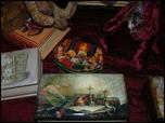 Время кукол № 6 Международная выставка авторских кукол и мишек Тедди в Санкт-Петербурге 47JP1050661TNY.th
