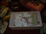 Время кукол № 6 Международная выставка авторских кукол и мишек Тедди в Санкт-Петербурге NqVP1050662u9G.th