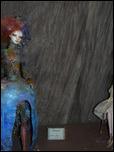 Время кукол № 6 Международная выставка авторских кукол и мишек Тедди в Санкт-Петербурге LbwP10506688t6.th