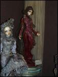 Время кукол № 6 Международная выставка авторских кукол и мишек Тедди в Санкт-Петербурге Q45P10506669WT.th
