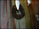 Время кукол № 6 Международная выставка авторских кукол и мишек Тедди в Санкт-Петербурге SWiP1050653ruz.th