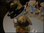 Время кукол № 6 Международная выставка авторских кукол и мишек Тедди в Санкт-Петербурге LjgP1050651OkM.th