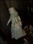 Время кукол № 6 Международная выставка авторских кукол и мишек Тедди в Санкт-Петербурге 30rP1050652u6A.th