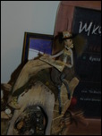 Время кукол № 6 Международная выставка авторских кукол и мишек Тедди в Санкт-Петербурге WU1P1050665wDQ.th