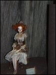 Время кукол № 6 Международная выставка авторских кукол и мишек Тедди в Санкт-Петербурге XbZP1050669X63.th