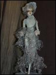 Время кукол № 6 Международная выставка авторских кукол и мишек Тедди в Санкт-Петербурге 9jiP1050670SFS.th