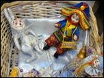 Время кукол № 6 Международная выставка авторских кукол и мишек Тедди в Санкт-Петербурге H5oP1050671UpO.th