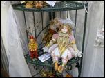Время кукол № 6 Международная выставка авторских кукол и мишек Тедди в Санкт-Петербурге NUCP1050673kmh.th