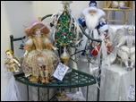 Время кукол № 6 Международная выставка авторских кукол и мишек Тедди в Санкт-Петербурге SeuP1050672n1x.th
