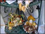 Время кукол № 6 Международная выставка авторских кукол и мишек Тедди в Санкт-Петербурге Z43P1050674C4S.th