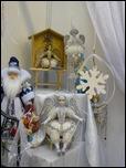 Время кукол № 6 Международная выставка авторских кукол и мишек Тедди в Санкт-Петербурге DAYP1050675H8A.th