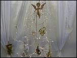 Время кукол № 6 Международная выставка авторских кукол и мишек Тедди в Санкт-Петербурге IkRP1050676sMs.th