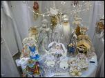 Время кукол № 6 Международная выставка авторских кукол и мишек Тедди в Санкт-Петербурге 8qcP1050678PHr.th