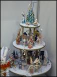 Время кукол № 6 Международная выставка авторских кукол и мишек Тедди в Санкт-Петербурге CevP1050679kby.th