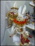 Время кукол № 6 Международная выставка авторских кукол и мишек Тедди в Санкт-Петербурге 7mXP10506819cn.th