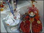 Время кукол № 6 Международная выставка авторских кукол и мишек Тедди в Санкт-Петербурге UxtP1050680RHQ.th