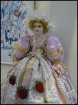 Время кукол № 6 Международная выставка авторских кукол и мишек Тедди в Санкт-Петербурге YWkP1050682h7k.th