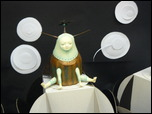 Время кукол № 6 Международная выставка авторских кукол и мишек Тедди в Санкт-Петербурге U86P1050684Tab.th