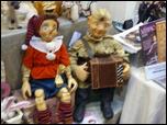 Время кукол № 6 Международная выставка авторских кукол и мишек Тедди в Санкт-Петербурге Jj2P1050688LP7.th
