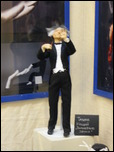 Время кукол № 6 Международная выставка авторских кукол и мишек Тедди в Санкт-Петербурге FpoP1050695YhC.th