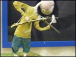 Время кукол № 6 Международная выставка авторских кукол и мишек Тедди в Санкт-Петербурге 2dSP1050696IAs.th