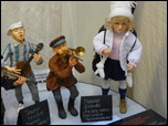Время кукол № 6 Международная выставка авторских кукол и мишек Тедди в Санкт-Петербурге A4jP1050697fUG.th