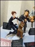 Время кукол № 6 Международная выставка авторских кукол и мишек Тедди в Санкт-Петербурге W8FP1050698VCL.th