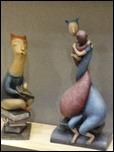 Время кукол № 6 Международная выставка авторских кукол и мишек Тедди в Санкт-Петербурге 53GP1050703zGQ.th