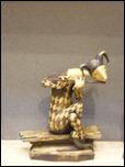 Время кукол № 6 Международная выставка авторских кукол и мишек Тедди в Санкт-Петербурге 7TSP1050705061.th