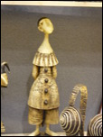 Время кукол № 6 Международная выставка авторских кукол и мишек Тедди в Санкт-Петербурге HY5P1050706QQY.th