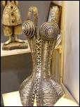 Время кукол № 6 Международная выставка авторских кукол и мишек Тедди в Санкт-Петербурге FVOP1050707EAX.th