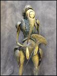 Время кукол № 6 Международная выставка авторских кукол и мишек Тедди в Санкт-Петербурге Hm6P1050708b0h.th