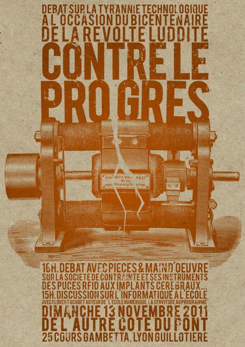 Le progrès CONTRELEPROGRES_web3-2