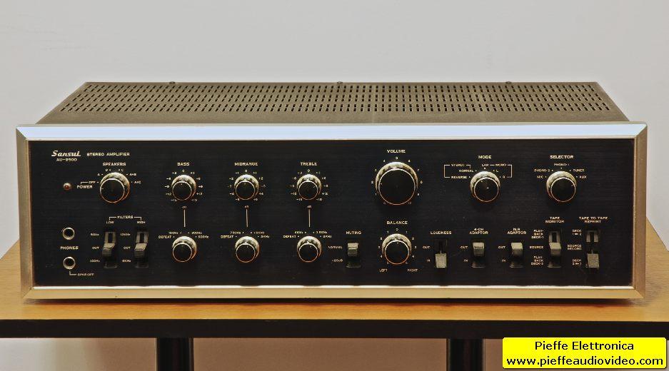 SANSUI  AU 9500 Sansui_au-9500