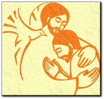 Priez-vous pour la Conversion de votre Famille et de vos Amis(es)? ? Untitled-5-350x333