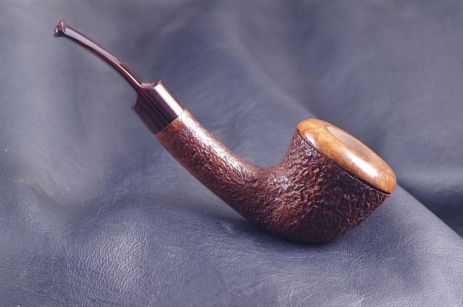 Mini cumberland Morel 272_imgp0702