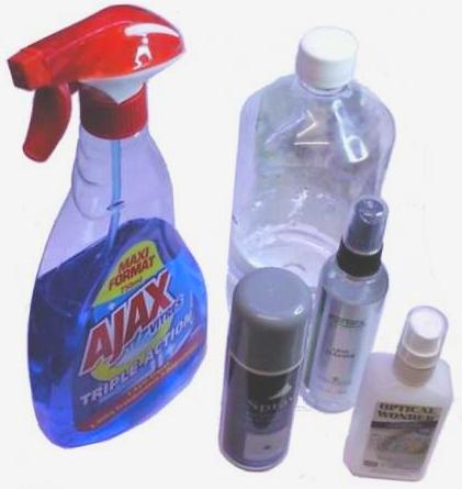 Nettoyage optique (comparatif) Purosol-01