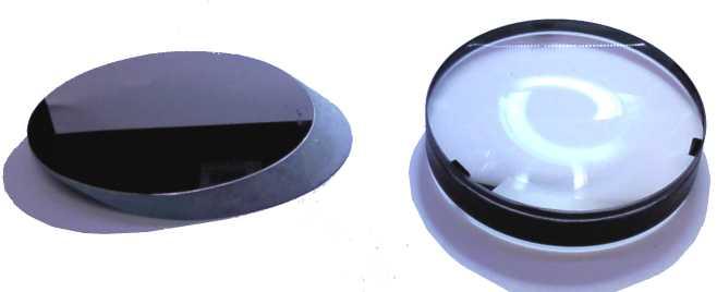 Nettoyage optique (comparatif) Purosol-02