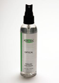 Nettoyage optique (comparatif) Purosol-04