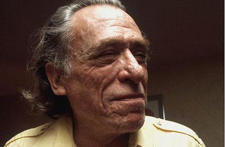 Les indispensables américains Bukowski460