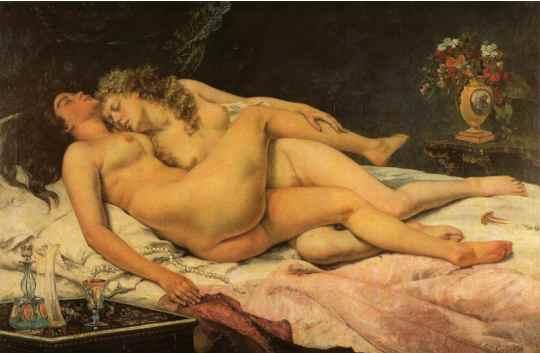 Sexualité...... - Page 6 Les_dormeuses_540