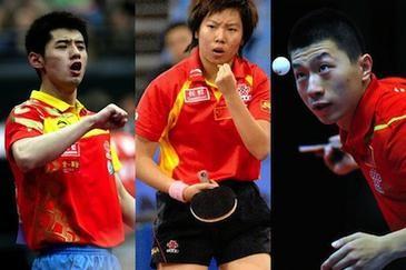 ВСЕ О ВЕЛИКОМ Zhang Jike (ЖАН ЖИКЕ) и его лучшие матчи - Страница 2 ITTF_Hall_OF_Fame-365x243