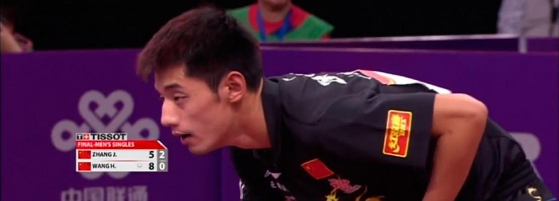 ВСЕ О ВЕЛИКОМ Zhang Jike (ЖАН ЖИКЕ) и его лучшие матчи - Страница 2 Jike785-1110x400