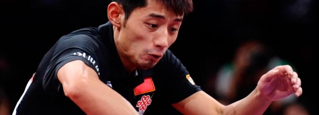 ВСЕ О ВЕЛИКОМ Zhang Jike (ЖАН ЖИКЕ) и его лучшие матчи - Страница 2 Jike77777-1110x400