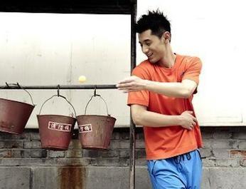 ВСЕ О ВЕЛИКОМ Zhang Jike (ЖАН ЖИКЕ) и его лучшие матчи - Страница 2 Jike_interview-346x265